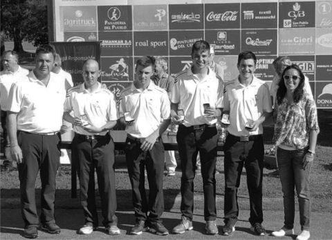 frgs-26o-campeonato-interferderativo-b