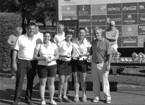 frgs-26o-campeonato-interferderativo-c