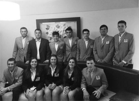 frgs-26o-campeonato-interferderativo-e